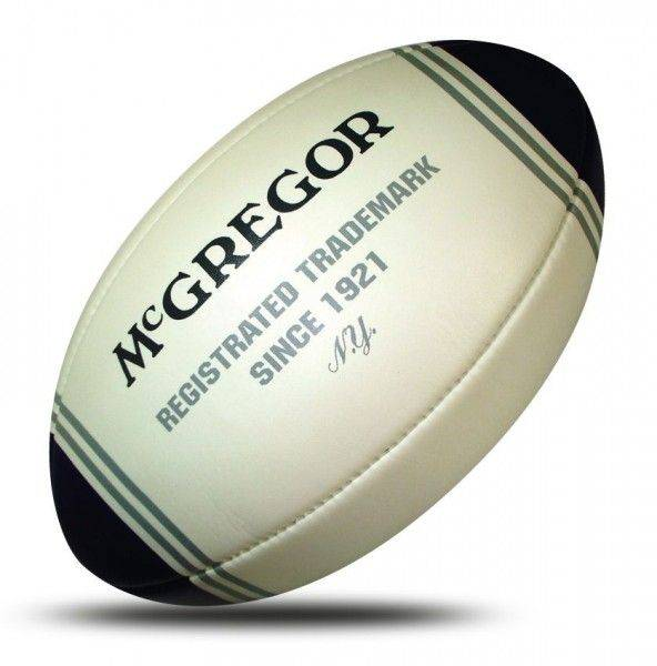 Mini Rugbyball