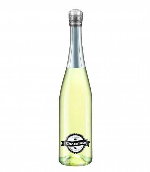 Secco Flasche 750 ml
