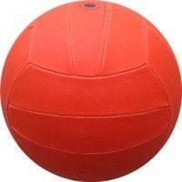 VB-Volleyball
