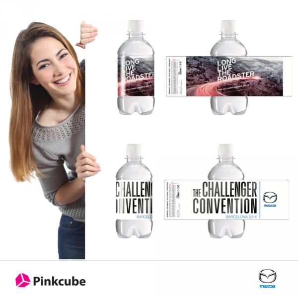 Wasserflaschen-Werbegetraenge-Mazda