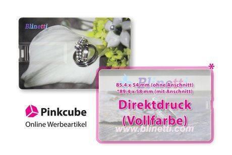 Druckflaechen-credit-card