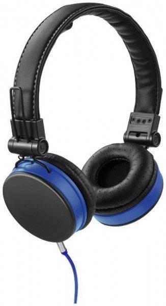 Raver Kopfhörer