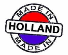 sportflaschen-made-in-hollandjpg