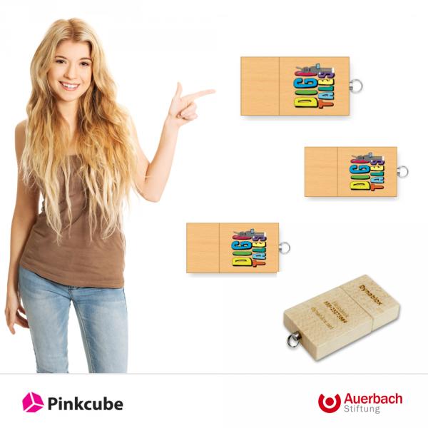 Holz-USB-Sticks-als-Werbeartikel