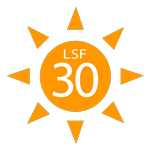 lsf-30-icon-150x150