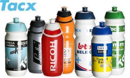 Sportflaschen-tacx-bedrucken