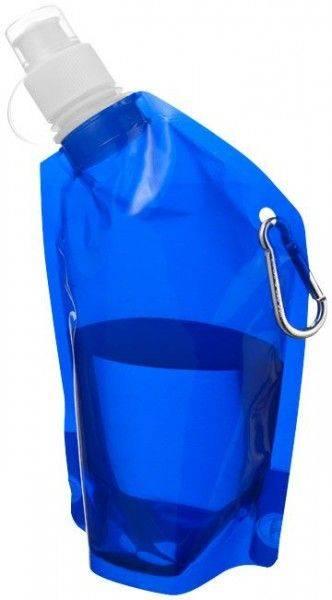 Cabo Mini-Wassersack 375ml