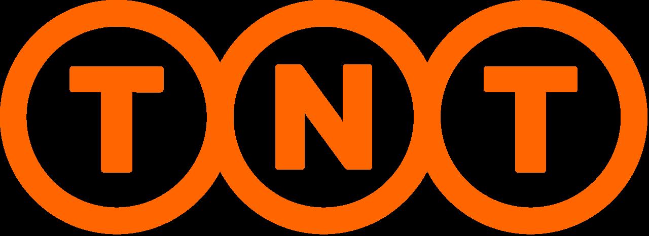 TNT_NV_logo-svg575020df6e8a7