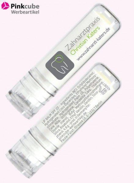 lippenpflegestifte-zahnarztpraxis-katers