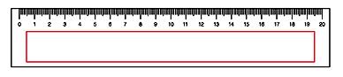 lineal_druck