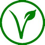 vegicon-3