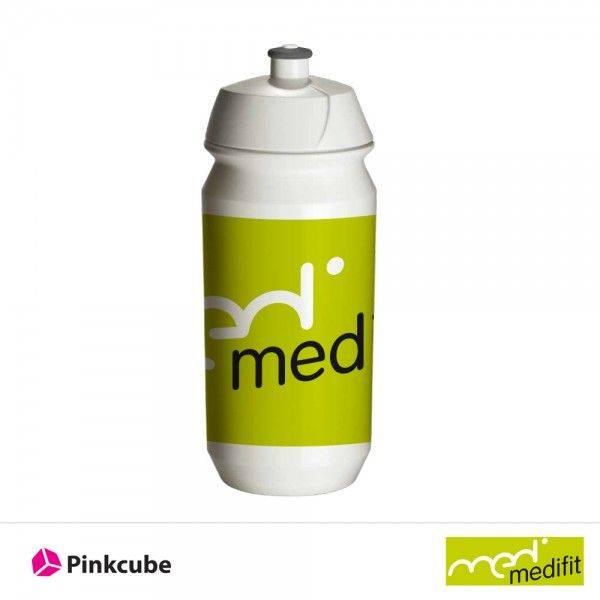 trinkflaschen-beducken-medifit