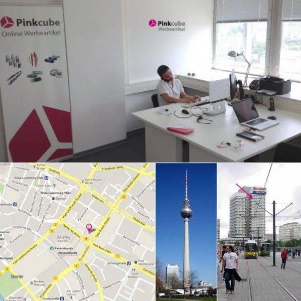 Fotomontage-Pinkcube-Werbeartikel-Berlin-960