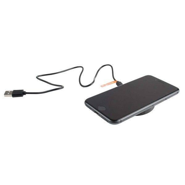 Wireless Charger Jill