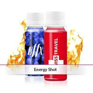 energy-shot-logo-bedrucken-logo