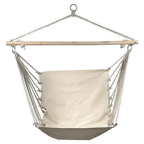 Schaukelstuhl Swing