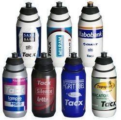 tacx-sportflaschen-als-werbeartikel-bedrucken556dacdad7d02