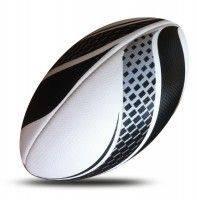 Mini Rugbyball Foamy