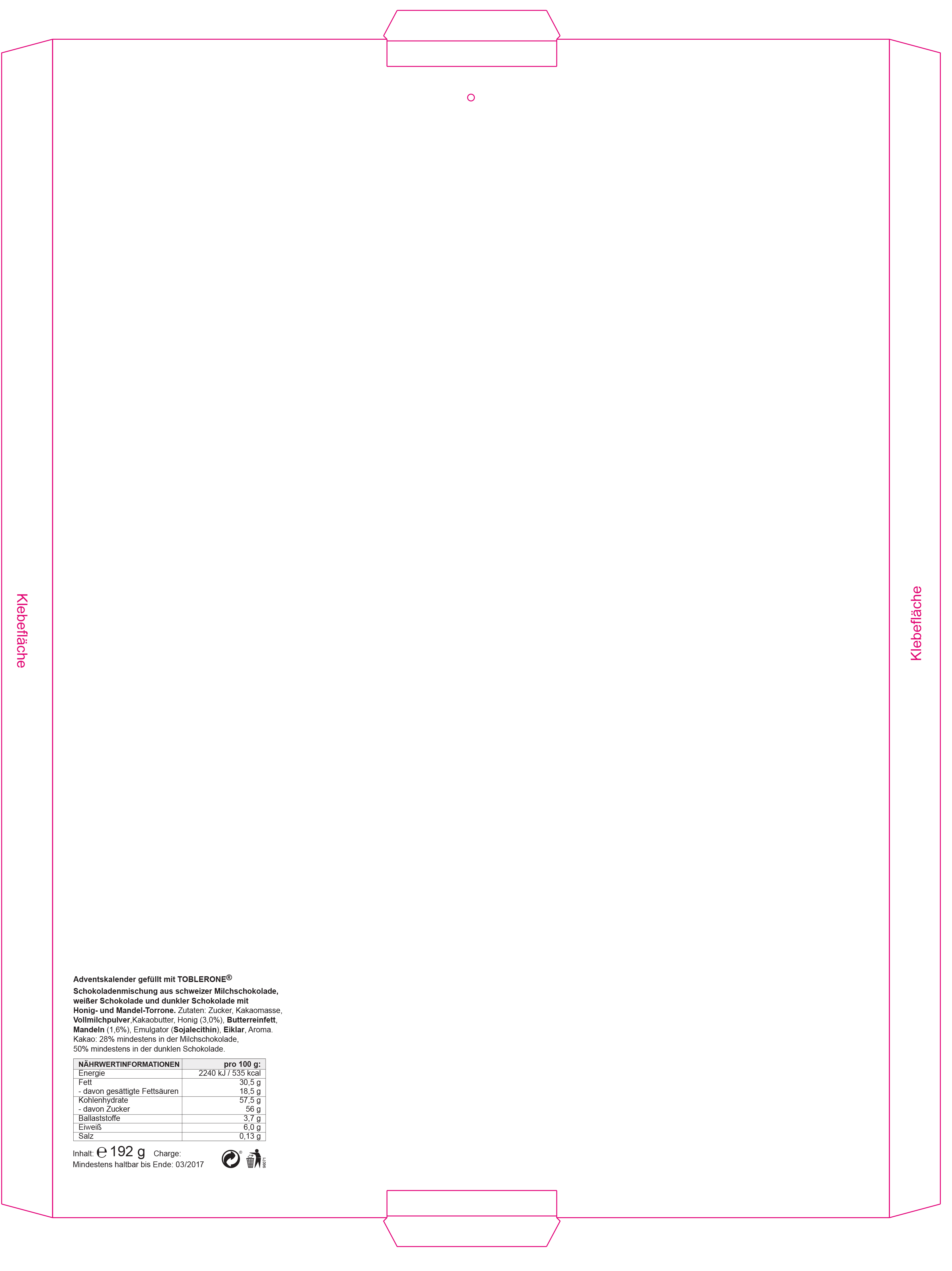 Wandkalender_TOBLERONE_2-teilig_RA-ckseite_GEMISCHT_CS2_Neutral