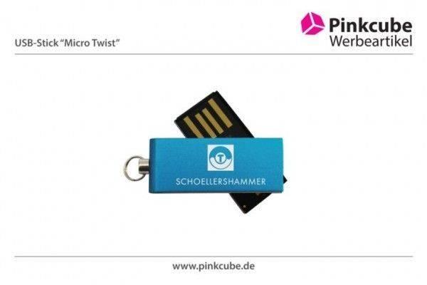 SChoellershammer-Micro-twist