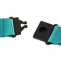 Sicherheitsclip-hover-200x200