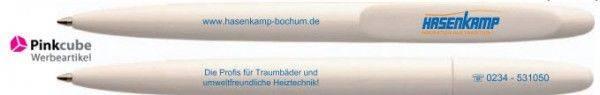 Prodir-DS5-TPP-Hasenkamp_Gmbh