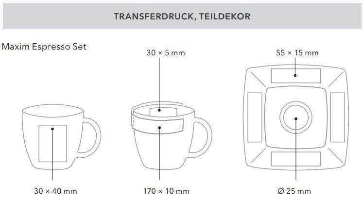 druckflaechen_espresso_set