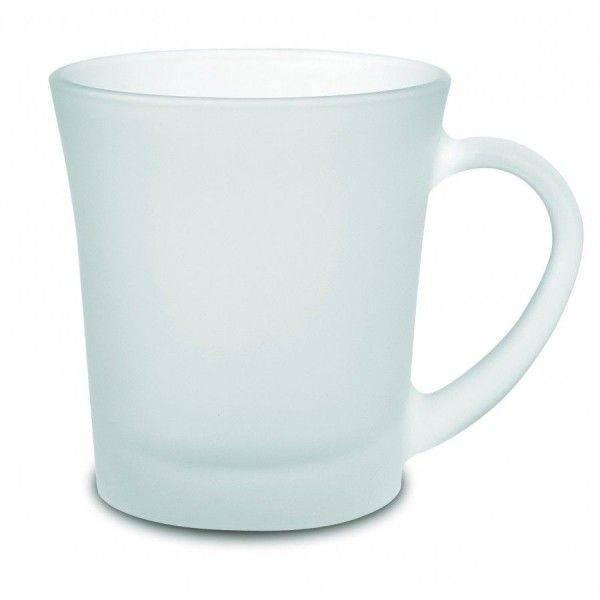Frozen Cup Becher