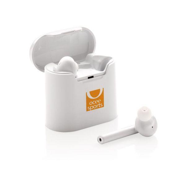 TrueWireless Kopfhörer