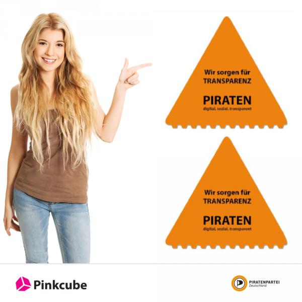 Eiskratzer-fuer-piratenpartei