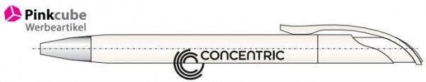 Senator-Challenger-XL-Metallic-Concentric-Hof-GmbH