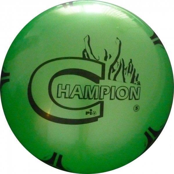 Freizeitball Champion