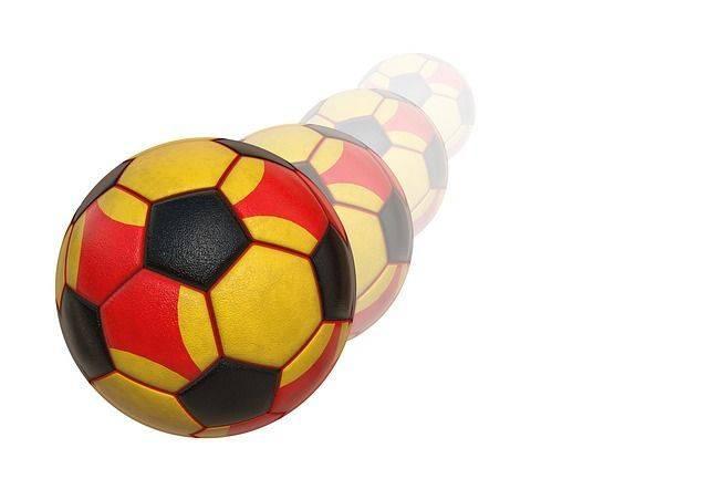 ball-678963_640