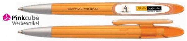 Prodir-DS5-TFS-SteuerberaterinSibylle-Mutschler