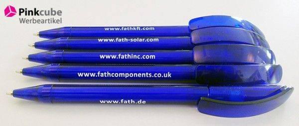 FATH-kugelschreiber-prodir-ds3-ttt