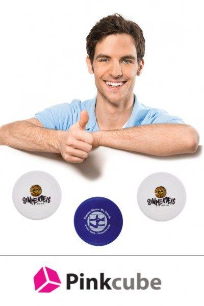 pinkcube_frisbees