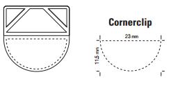 cornerclip_druck