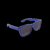 Sonnenbrille Koloro-S