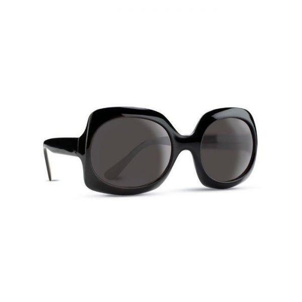 Sonnenbrille Victoria