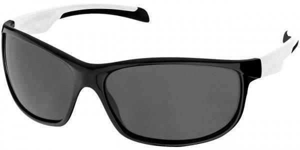 Fresno Sonnenbrille