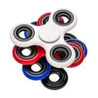 Spinner Fidget