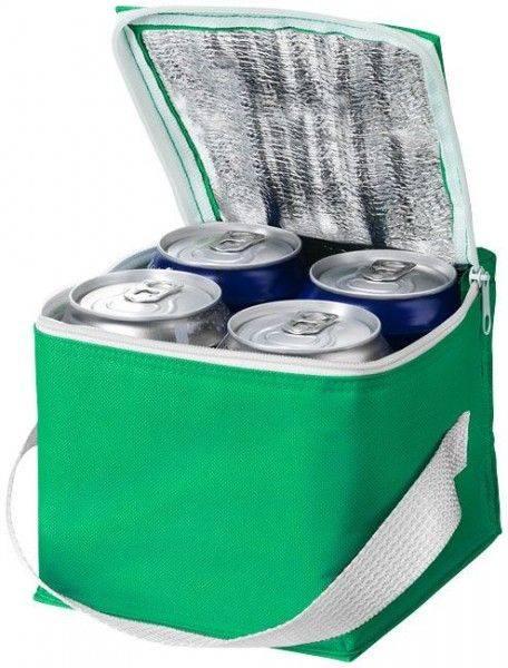 Tromso Kühltasche