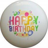 Happy-Birthday-8502031_200x200