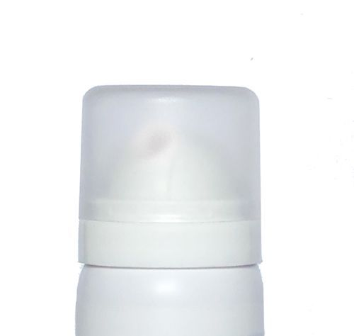75ml Hand-Desinfektionsspray