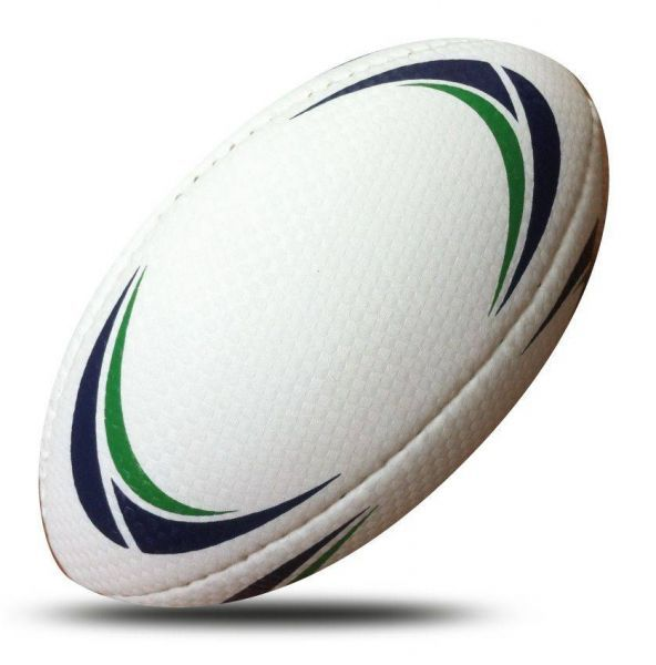 Mini Rugbyball Foamy