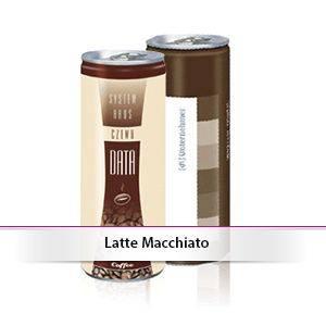kaffee-latte-dose-bedrucken-logo