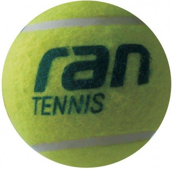 Tennisball-Promo medium
