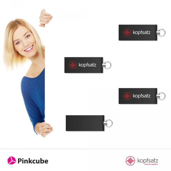 Micro-Twist-USB-Stick-An-Kopfsatz