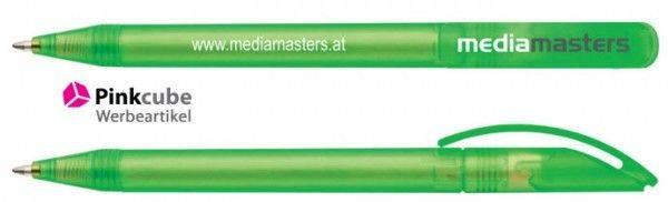 prodir-ds3-tff-mediamasters