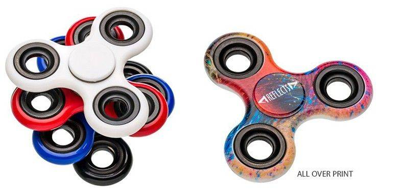 Fidget-Spinner-Bedruckt-785